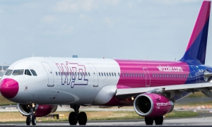 Wizz Air launches flights to Split, and soon to Dubrovnik