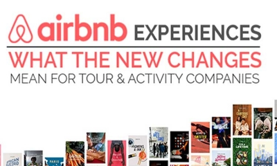 AirBnb to get a Croatian design touch
