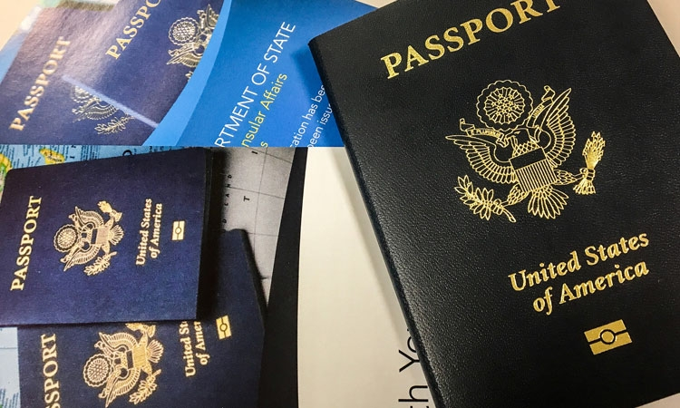 US tourists will need visa to travel to Europe in 2021