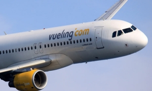 Low cost flights to Dubrovnik from Vienna