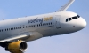 Vueling to launch Vienna to Dubrovnik flights