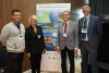 Green destinations: Dubrovnik presented as an example of good practice in sustainable tourism