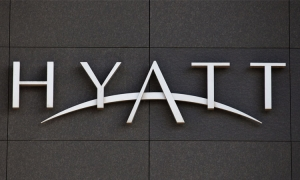 Hyatt hotel to open in Croatia