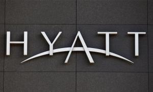First Hyatt hotel to open in Croatia in 2019