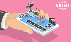 20 Top Video Editing Apps in 2020