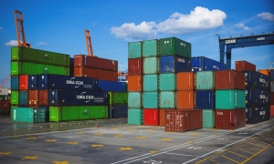 Exports up in 2019 but so are imports