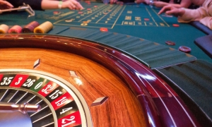 How To Control Your Casino Gambling - A Quick Guide