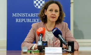 Readers' comments under online media articles could be a thing of the past in Croatia