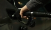 Gasoline prices to go up in Croatia