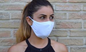 Coronavirus Croatia – 2,919 new cases of Covid-19 across Croatia – 57 more fatalities