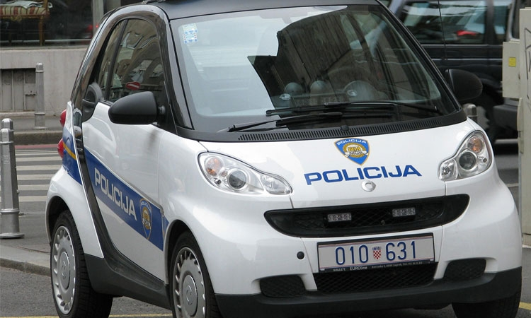 Safe Tourist Season in Croatia