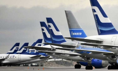 Finnair to operate more flights to Dubrovnik