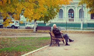 Croatian pensioners could fill holes in labour market