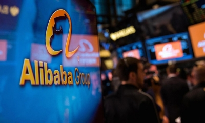 Alibaba thinking about investing in Croatia