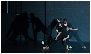 Dance the night away: A Love Supreme performance to be held on Saturday
